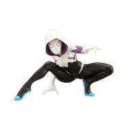 Marvel Now! - Statuette ARTFX+ 1/10 Spider-Gwen 9 cm