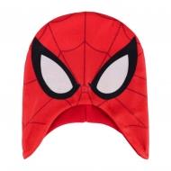 Spider-Man - Bonnet Face