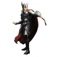 Marvel Comics - Statuette PVC ARTFX+ 1/10 Thor (Avengers Now) 21 cm