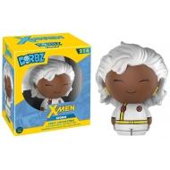 X-Men - Figurine Dorbz Storm 8 cm