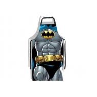 Batman -  Tablier Batman Torso