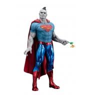 DC Comics - Statuette ARTFX+ 1/10 Bizarro (The New 52) 21 cm