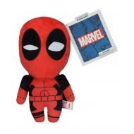 Deadpool - Peluche Phunny Deadpool 20 cm