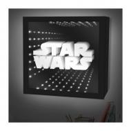 Star Wars - Lampe USB Infinity