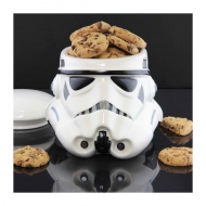 Star Wars - Cookie Jar Stormtrooper DT