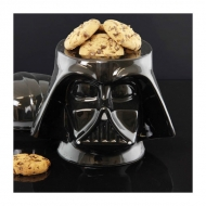 Star Wars - Cookie Jar Darth Vader DT