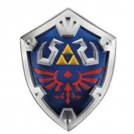Zelda - Bouclier de Link x1