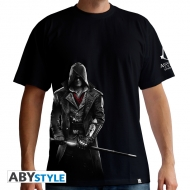 Assassin's Creed - T-shirt homme Jacob