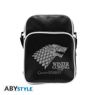Game Of Thrones - Sac Besace Stark Petit Format