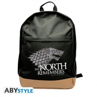 Game Of Thrones - Sac à dos Stark