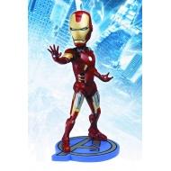 Avengers - Figurine Bobblehead/Headknocker de Iron Man (20cm)