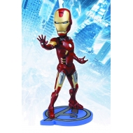 Avengers - Figurine Bobblehead Iron Man (20cm)