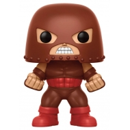 X-Men - Figurine POP! Bobble Head Juggernaut 9 cm