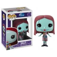 L'étrange Noël de Mr. Jack - Figurine POP! Sally 10 cm
