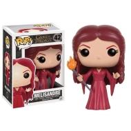 Game of Thrones - Figurine POP! Melisandre 9 cm