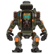 Titanfall 2 - Figurine POP! Jack & BT 5-15 cm