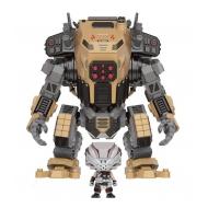Titanfall 2 - Figurine POP! Blisk & Legion 5-15 cm