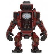Titanfall 2 - Figurine POP! Sarah & Mob-1316 5-15 cm