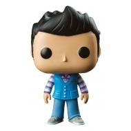 Supernatural - Figurine POP! Steve 9 cm