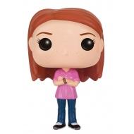 Lolita malgré moi - Figurine POP! Cady 9 cm