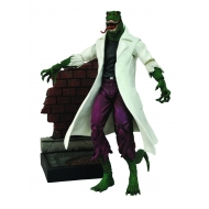Marvel Select - Figurine Lizard Comic Version 18cm
