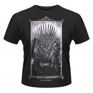 Game of thrones - T-Shirt Win or Die