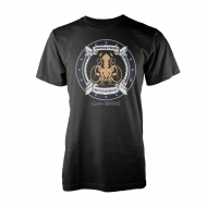Game of thrones - T-Shirt Iron Born