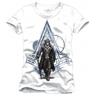 Assassin's Creed - T-Shirt Mainstream Jacob Frye