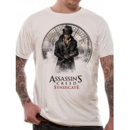 Assassin's Creed Syndicate - T-Shirt Jacob