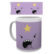 Adventure Time - Mug Lumpy Face