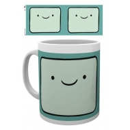 Adventure Time - Mug BMO Face