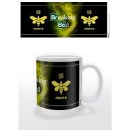 Breaking Bad - Mug Methylamine