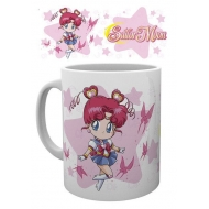 Sailor Moon - Mug Chibi Chibi Moon