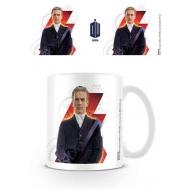 Doctor Who - Mug Doctor