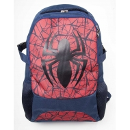 Spider-Man - Sac à dos Ultimate Spider-Man Logo