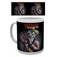 Batman - Mug Killing Joke