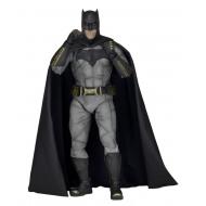 Batman vs Superman Dawn of Justice - Figurine 1/4  (Ben Affleck) 48 cm