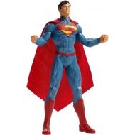 Justice League - Figurine flexible Superman 20 cm
