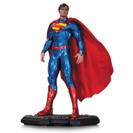 DC Comics Icons - Statuette 1/6 Superman 28 cm