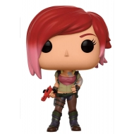 Borderlands - Figurine POP! Lilith the Siren 9 cm