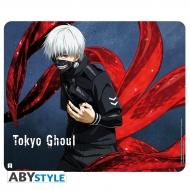 Tokyo Ghoul - Tapis de souris Ken Kaneki