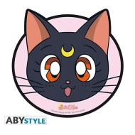 Sailor Moon - Tapis de souris Luna