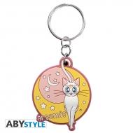 Sailor Moon - Porte-clés Artemis