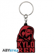 Star Wars - Porte-clés Kylo Ren