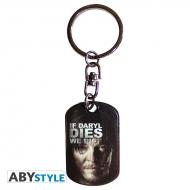 The Walking Dead - Porte-clés Daryl