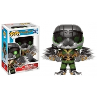 Spider-Man Homecoming - Figurine POP! Vulture 9 cm