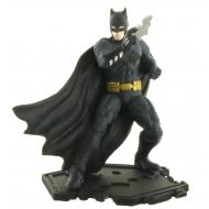 Batman - Mini figurine Batman weapon 10 cm