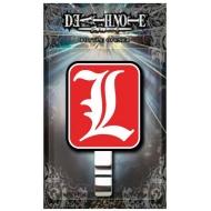 Death Note - Décapsuleur L 9 cm