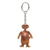 E.T. l'extra-terrestre - Porte-clés E.T. 6 cm