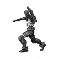 Marvel Now! Statuette ARTFX+ 1/10 Agent Venom 19 cm